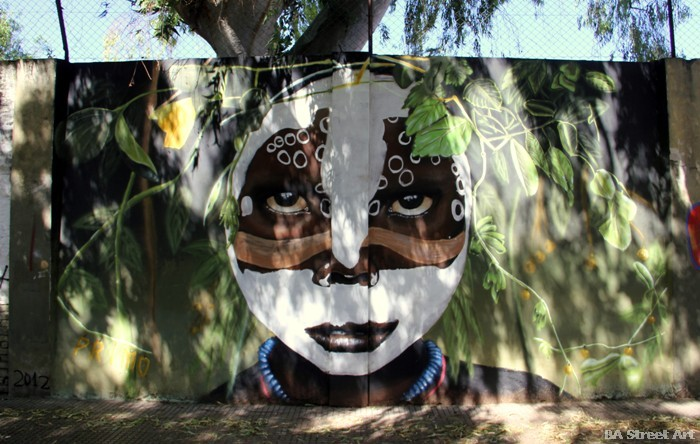 buenos aires murales buenosairesstreetart.com primo