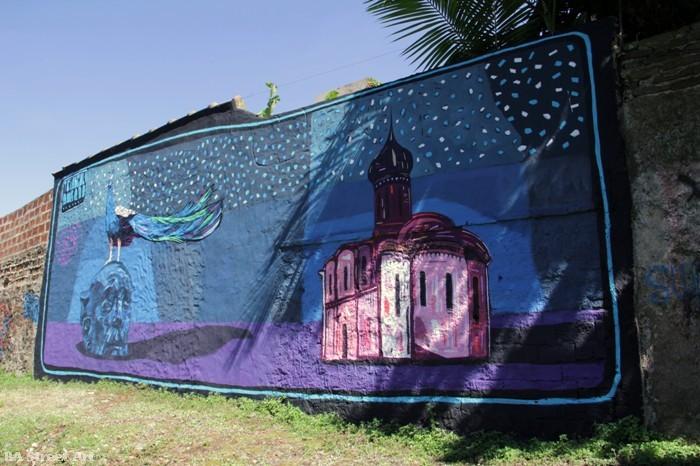 murales buenos aires arte callejero triangulo dorado buenosairesstreetart.com
