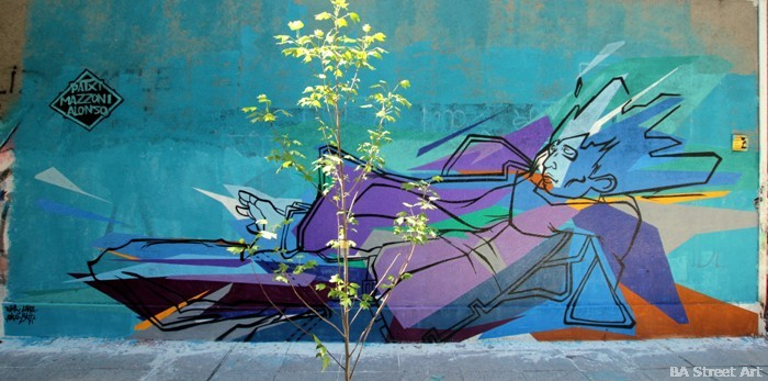 buenos aires arte urbano patxi mazzoni alonso buenosairesstreetart.com