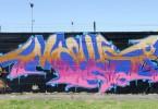 graffiti buenos aires meys grafiti writer buenosairesstreetart.com