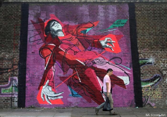buenos aires arte callejero buenosairesstreetart.com