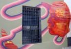 gaia street artist graffiti buenos aires buenosairesstreetart.com