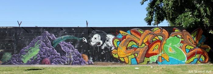 san martin graff buenos aires graffiti festival argentina buenosairesstreetart.com