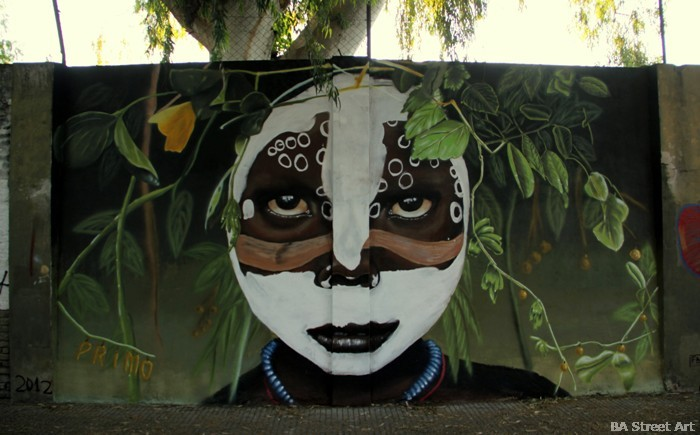 primo street art buenos aires graffiti buenosairesstreetart.com