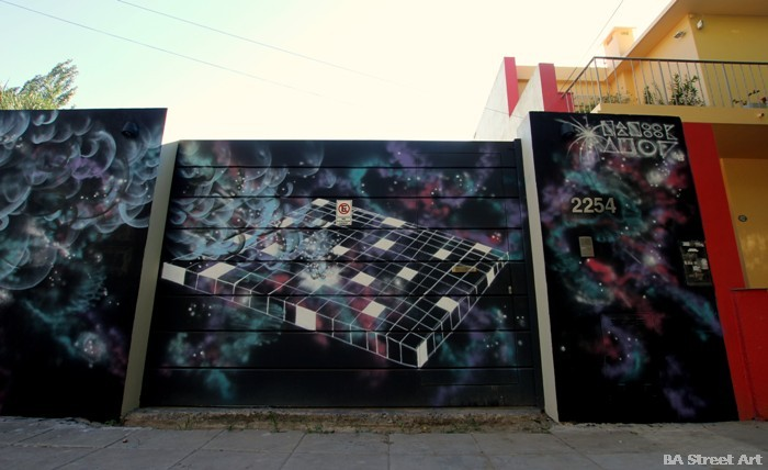 amor arte callejero buenos aires mural street art buenosairesstreetart.com