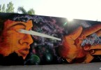 nanook amor buenos aires amor mural street art buenosairesstreetart.com