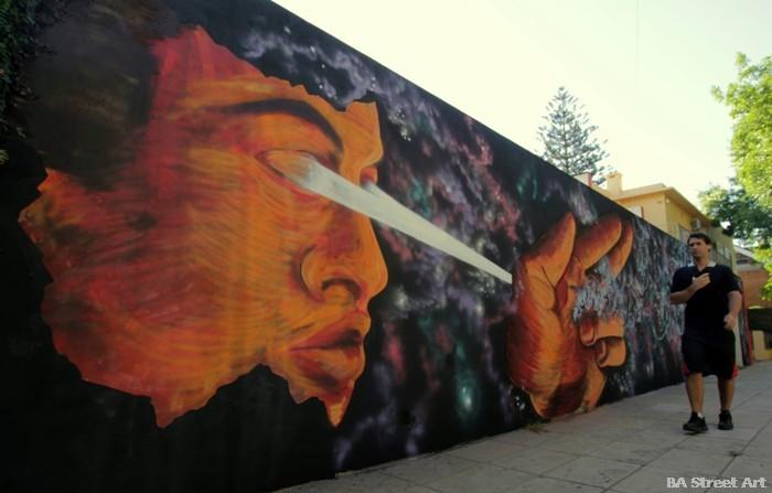 nanook amor mural buenos aires street art buenosairesstreetart.com