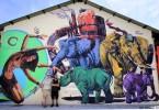 tigre 100 x100 festival de arte urbano buenos aires buenosairesstreetart.com