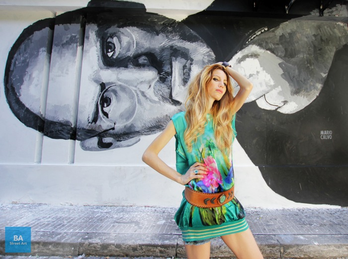 argentine model luciana giannattasio modelo buenos aires argentia steve jobs httpswww.facebook.comluxiana.europeosfref=ts