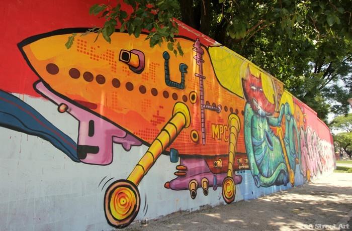 buenos aires murales urban art buenosairesstreetart.com