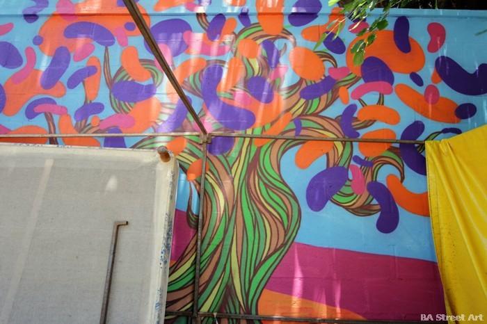 buenos aires graffiti acra buenosairesstreetart.com