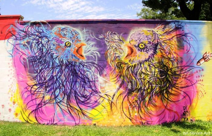 buenos aires murals street art buenosairesstreetart.com