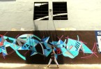 buenos aires graffiti poeta buenosairesstreetart.com