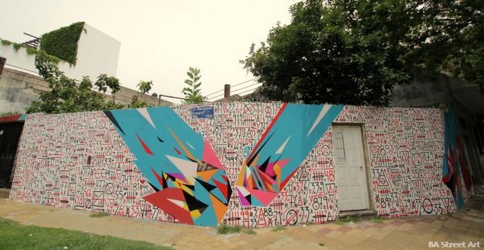 chu arte urbano buenos aires buenosairesstreetart.com