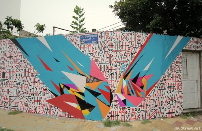 chu street art buenos aires buenosairesstreetart.com