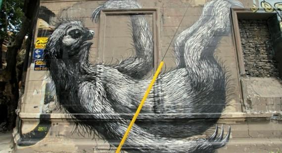 roa buenos aires graffiti buenosairesstreetart.com