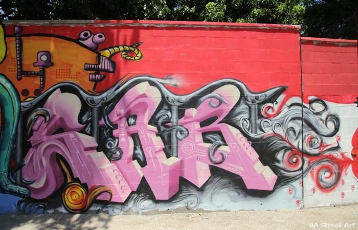 sabiok graffiti buenos aires buenosairesstreetart.com