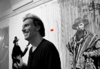 jef aerosol stencil artist buenos aires graffiti interview