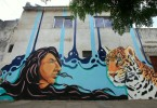 urban art buenos aires street art buenosairesstreetart.com maese