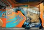 alfedo segatori muralista buenos aires argentina buenosairesstreetart.com