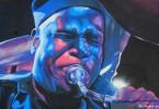 joe daley musician jazz mural graffiti buenosairesstreetart.com