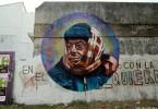 murales graffiti stenciles argentina buenos aires buenosairesstreetart.com