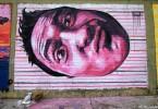 buenos aires graffiti sabotaje al montaje buenosairesstreetart.com