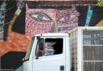 buenos aires graffiti tour malegria san telmo buenosairesstretert.com