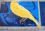 islas canarias graffiti suglas buenos aires buenosairesstreetart.com