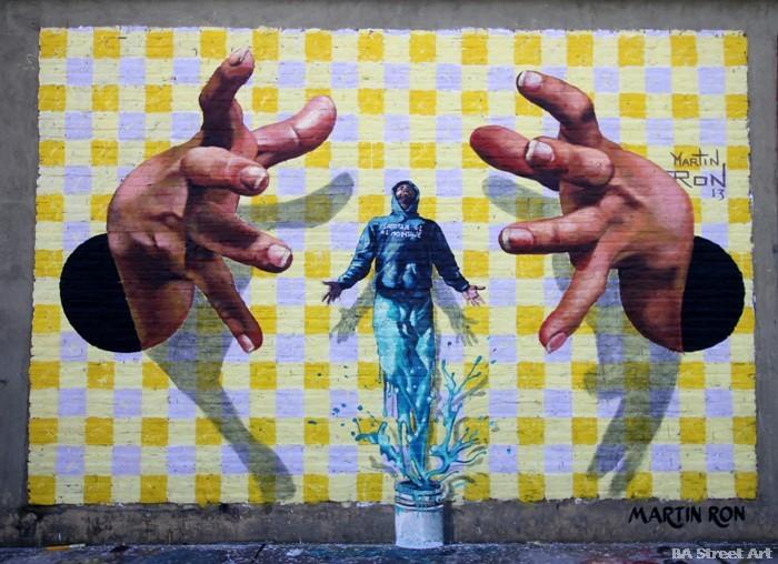 Artist martin ron tumblr - Sculptures metalliques murales ...