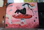 murales buenos aires loto buenosairesstreetart.com street art
