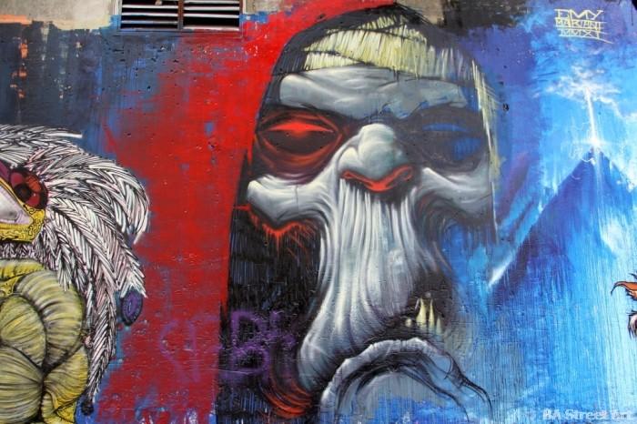 mumm-ra thundercats street art buenos aires buenosairesstreetart.com