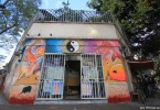 barrio chino buenos aires belgrano medicina china street art