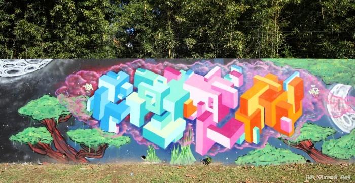 city tour buenos aires graffiti nerf street art buenosairesstreetart.com