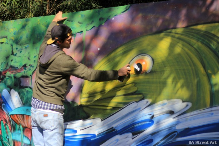 heis buenos aires street art buenosairsestreetart.com