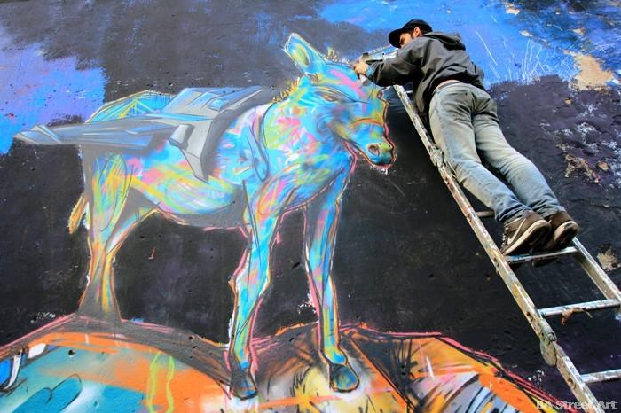 graffiti buenos aires (11)