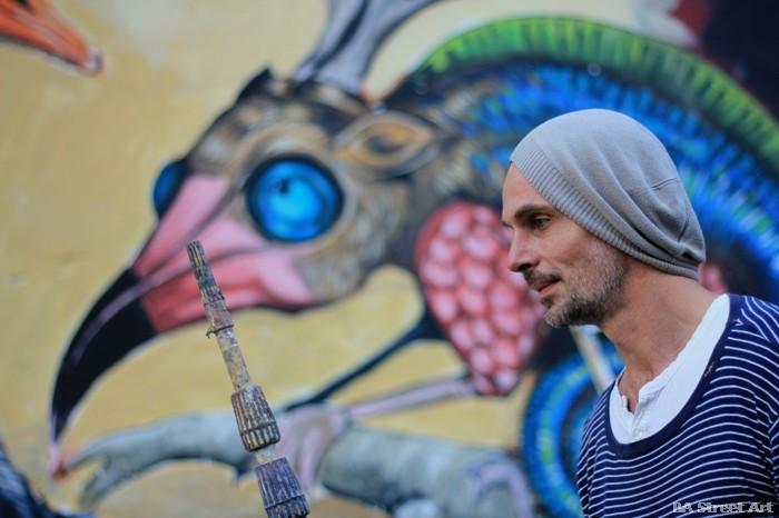 graffiti buenos aires elmar karla buenosairesstreetart.com
