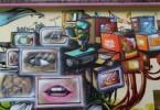 ciudad emergente centro cultural recoleta buenos aires street art buenosairesstreetart.com