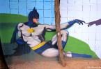 batman street art buenos aires buenosairesstreetart.com