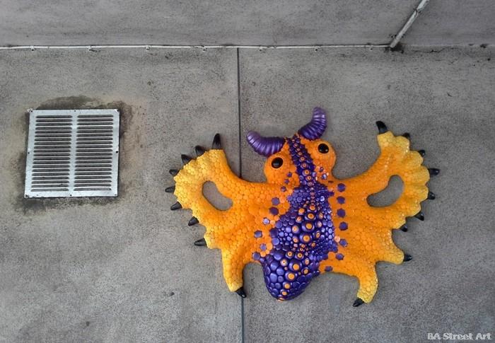 street art festibal chichester cityzen kane buenosairesstreetart.com