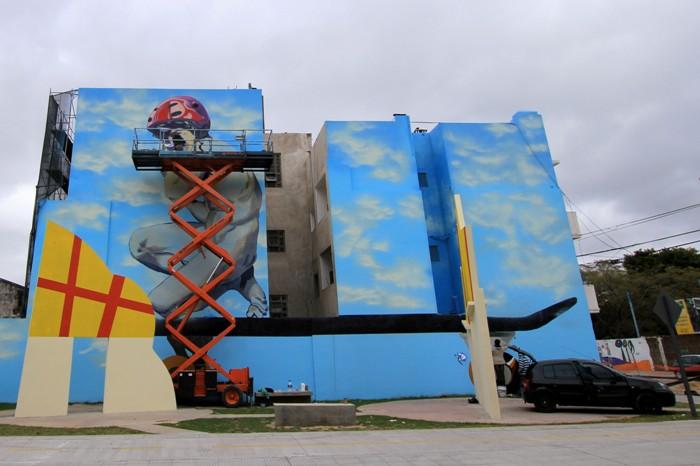 arte callejero villa urquiza buenos aires street art buenosairesstreetart.com