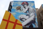 graffiti tour buenos aires villa urquiza