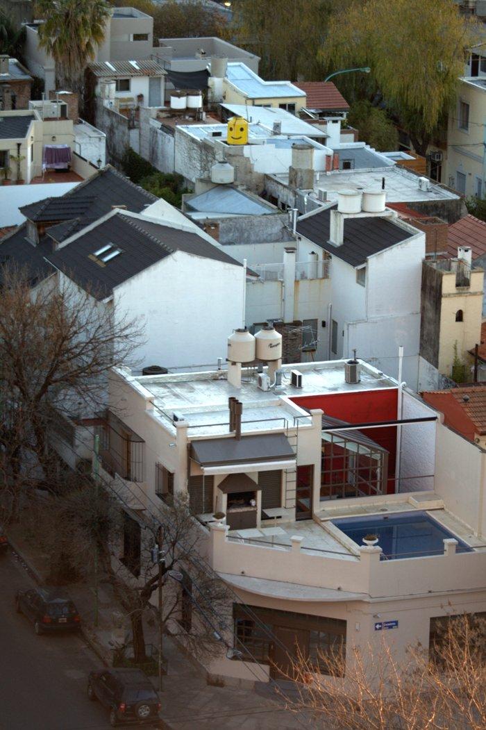 lego arte urbano buenos aires buenosairesstreetart.com