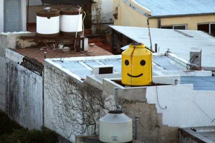 lego street art buenos aires buenosairesstreetart.com