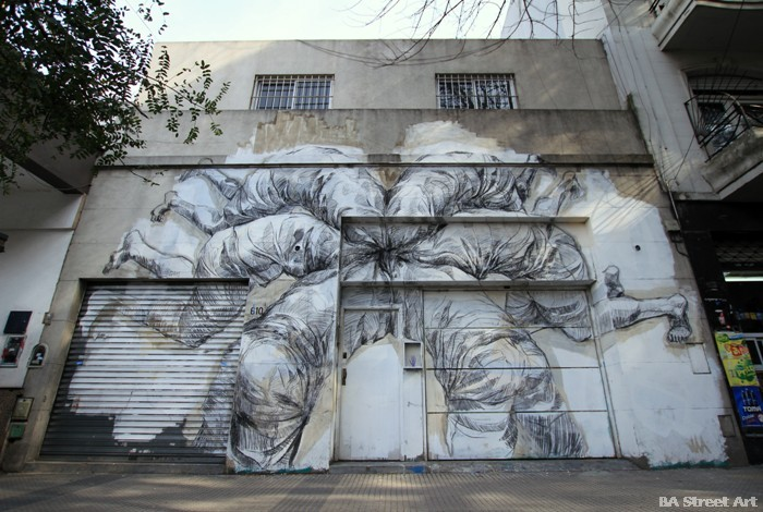 jaz mural buenos aires street art buenosairesstreetart.com