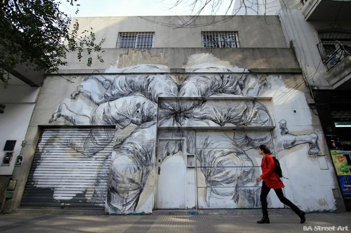 franco fasoli jaz graffiti artist buenos aires street art buenosairesstreetart.com