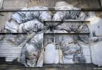 jaz franco fasoli graffiti artist buenosairesstreetart.com