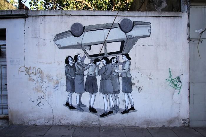 hyuro buenos aires urban art murales buenosairesstreetart.com