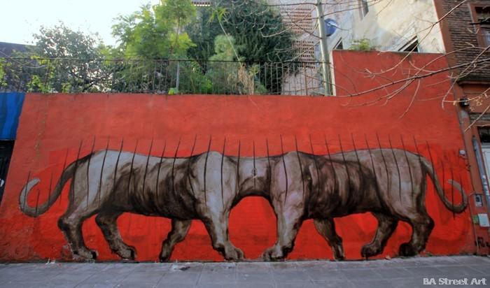 franco fasoli jaz street artist arte urbano murales argentina buenosairesstreetart.com