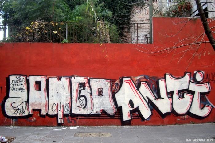 jaz mural